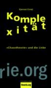 Komplexität-Chaostheorie und die Linke