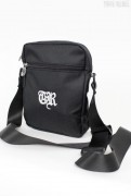 Bag Pusher Big TR Black