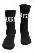 Sixblox. Socks 161 Black