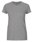 Sports Grey (Fairtrade)