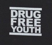 Drug Free Youth