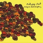 MATTY POP CHART - Everyone Does Everything