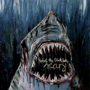 KIDS OF THE BLACK HOLE - Scary LP