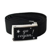 Go Vegan (Sterne)