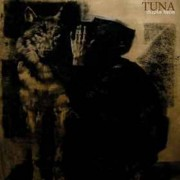 TUNA - Dupla Face LP