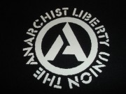 The Anarchist liberty Union