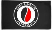 Barista Barista Antifascista (Bohne)