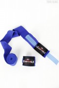 Less Talk Handwraps Blue 450cm