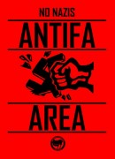 Antifa Area