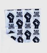 Schlauchschal - Black Lives Matter