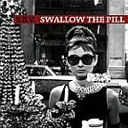 S.B.V. - Swallow The Pill 7