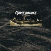 COUNTERBALST - Nothingness -Doppel-LP
