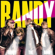 RANDY - The Band