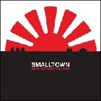SMALLTOWN - Read Between The Lines 10