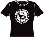 Good Night White Pride - Oma ( FAIRTRADE )