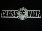 Class War-classic