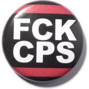 FCK CPS (schwarz)