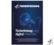 TIERBEFREIUNG 109