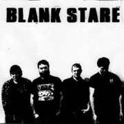 BLANK STARE -s/t 7