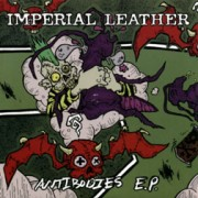 IMPERIAL LEATHER - Antibodies 7
