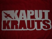 KAPUT KRAUTS ( Fairtrade )