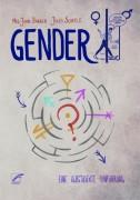 Gender Eine illustrierte Einführung