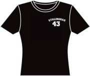 Stalingrad 43 ( FAIRTRADE )