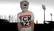 FCK NZS ( Fairtrade )