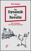 Die Dynamik der Revolte
