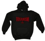 VEGANISM now