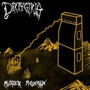 DIRTY GIRLS - Murder Mountain 7