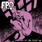 F.P.O. - Straight To The Point 7