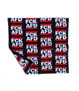 Schlauchschal - FCK AFD