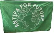 Antifa For Future