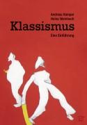 Klassismus Eine Einführung