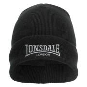 Lonsdale Beannie Strickmütze Dundee