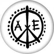 Anarchy Peace Equality