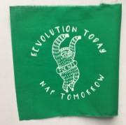 faultier revolution