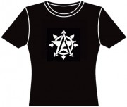 Anarcho Star ( FAIRTRADE )