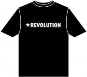 Revolution (FAIRTRADE)
