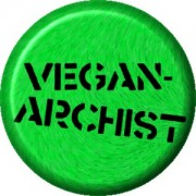 Veganarchist