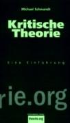 Kritische Theorie