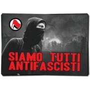 Siamo Tutti Antifascisti (30 Stück)