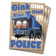 Oink (30 Stück )