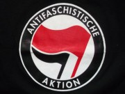 Antifaschistische Aktion -Rot- (FAIRTRADE)