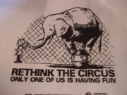Rethink the Circus