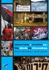Von Jakarta bis Johannesburg Anarchismus weltweit