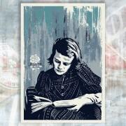 Sophie Scholl 2