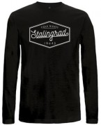 Cold Nights Stalingrad ( FAIRTRADE )
