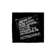 Antifa ist keine Gang